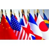 Письменные переводы с различных языков, а также официальное заверение печатью