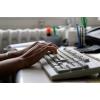 Регистрация перерегистрация и ликвидация ип, хо, сп, филиалы и предприятия любой сложности