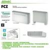 Aermec spa company products
