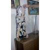 Продается вертикализатор - анатомический корсет для ребенка