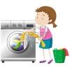 Ремонт стиральных машин в ашхабаде99361582966