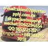 Грузоперевозки рпасных генеоральных грузов в ашхабад