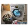 Профессиональный ремонт автомат стиральных машин диагностика избавления от не приятного запаха прафилактика замена дренажа