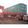 Перевозка опасных грузов и химических грузов из китая в кыргызстан