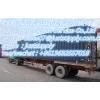 Автоперевозки наливных грузов из урумчи в душанбе карго душанбе