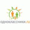❖️❖️❖ WebMoney (WMZ, WMR) , QIWI, Yandex, PAYEER, Steam, оплата VIP в VestnikTM. com, Apple_ID, * OK. RU * , AliExpress ❖❖❖