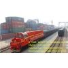 Авто перевозки опасных грузов из разных городов китая в таджикистан