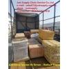 Консолидация грузов из китая в таджикистан душанбе ленинабад худжанд