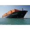 Перевозка контейнеры из гуанчжоу в ашхабад мары туркменбашы балканабат