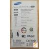 Коробка от Samsung SGS S 3 mini