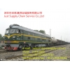 Международная перевозка иу урумчи гуанчжоу--ашхабад мары