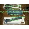 Обслуживание сплит систем и кондиционеров 99364877219