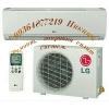 Ремонт заправка мойка сплит систем холодильников стиральных машин с гарантией никита 864877219