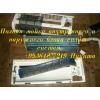 Заправка сплит систем 22фрионом100гр40м410фрион100гр60м полная промывка наружного и внутреннего блока 200мникита864877219
