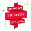 Мир-2 1-ком фул
