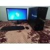 I7 компьютер игровой