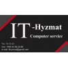 It-hyzmat