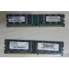 RAM DDR1