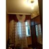 Satlyk kwartira 3 komnat 5/5 etazy mir 2 arassa remont