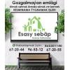 Gyssagly satlyk 11 mkr 4/1 etazy  1 komnat sredniy remont tel  67-20-55