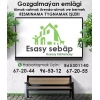 Gyssagly satlyk 1 mkr 3/3 etazy  4 komnat sredniy remont tel  67-20-55