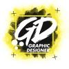 Дизайн видеомонтаж реклама продвижение