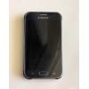 Продам телефон samsung galaxy j1 ace