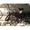 Велосипед кама- дешево