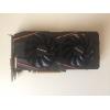 Видеокарта sapphire nitro rx 580 8gb
