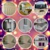 Мебель на заказ 863846780 дешево быстро качественно