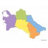 Изготовление сайтов и интернет-магазинов туркменистана