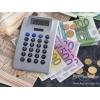 Кредитное предложение по ставке 3 применяется сейчас whatsapp 918152903749