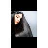 Наращивание волос холодное капсульное по доступной цене