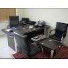 Продаю офисную мебель