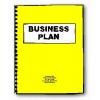 Пишу бизнес планы на заказ