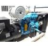 Продается б/у генератор TEKSAN 330 kVa