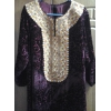 Продаю туркменское платье