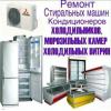Ремонт холодильников саша 99361600431