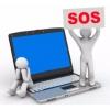 Ремонт компьютеров установки программы драйверов и антивирусов с вызовом на дом 862686272