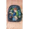 Школьный рюкзак цена 100 манат