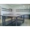 Стол нержавейка stol nerjaweika для профессиональной кухни