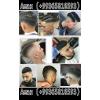 Услуги мужского парикмахера