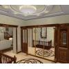 6 mkr 3 komnat 3/3 etazy komnatlar razdelni meydany 51 metr kwadrat sredni remont baha 26 000 $ tel 864-60-20-08