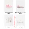 Lc waikiki обувь для девочек