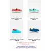 Lc waikiki обувь для мальчиков