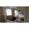 Душевые кабины мозайки из стекла и многое другое
