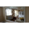 Душевые кабины мозайки кухонные фартуки из стекла и многое другое