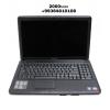 Lenovo g555 продам