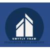 """""""Umytly Ynam"""" H. K"""