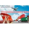 Авиаперевозка из китая в ашхабад 3-5 дней